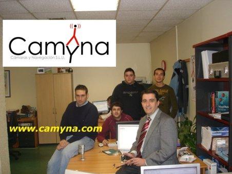 camyna_equipo600.jpg