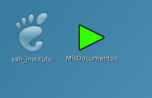 iconos_desk.png