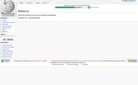 batasuna-wikipedia-la-enciclopedia-libre.png